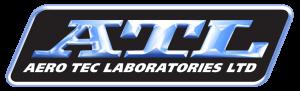 ATL Small Logo